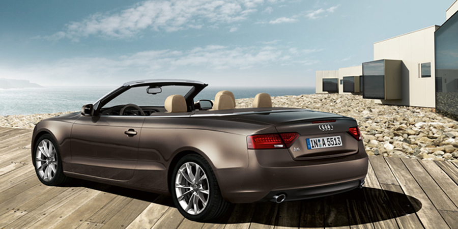 new 2015 audi a5 cabriolet toronto audi downtown toronto. Cars Review. Best American Auto & Cars Review