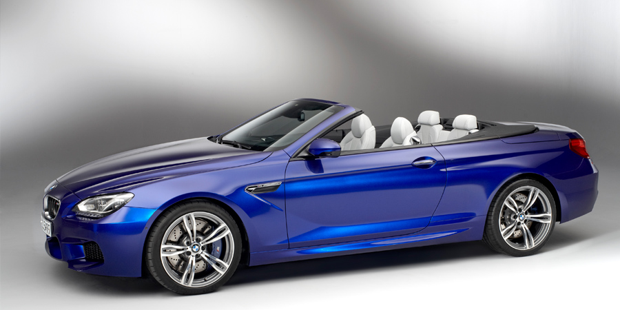 bmw m6 cabriolet 2015 neufs blainville hamel bmw. Black Bedroom Furniture Sets. Home Design Ideas