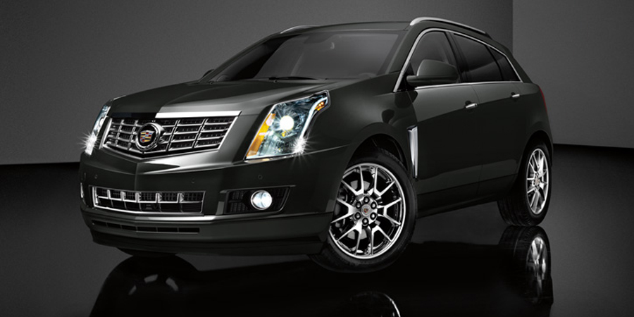 http://images.evolio.ca/common/gallery/flash/cadillac/srx/imgex_02.jpg