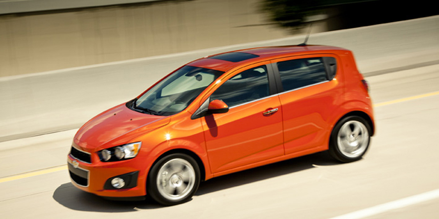 2014 chevrolet sonic hatchback in calgary. Cars Review. Best American Auto & Cars Review