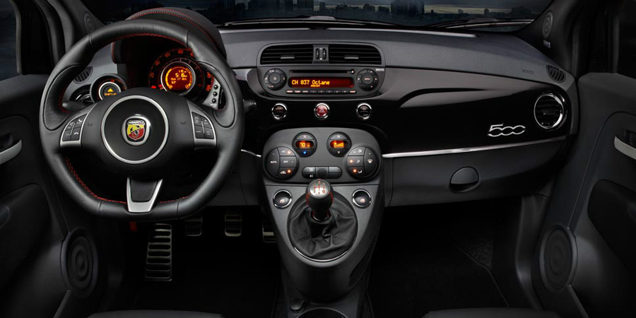 fiat 500 abarth 2015 saint nicolas automobiles a gosselin. Black Bedroom Furniture Sets. Home Design Ideas