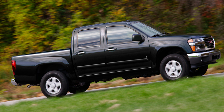 2016 gmc canyon extended cab nanaimo harris auto group. Black Bedroom Furniture Sets. Home Design Ideas