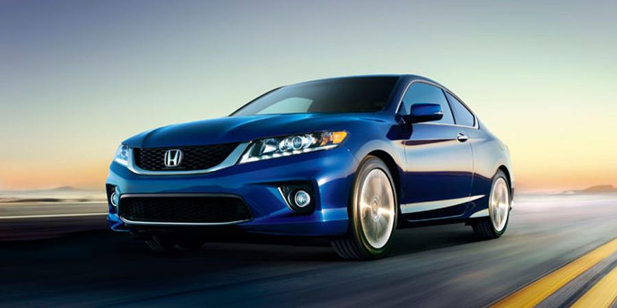 2014 honda accord sport 0 60 time autos post for Honda accord 0 60