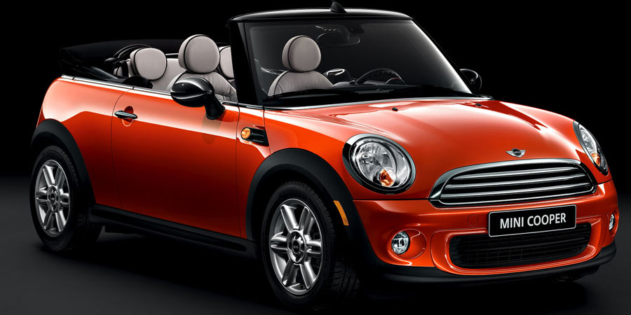 mini cooper cabriolet 2015 qu bec bmw de qu bec. Black Bedroom Furniture Sets. Home Design Ideas