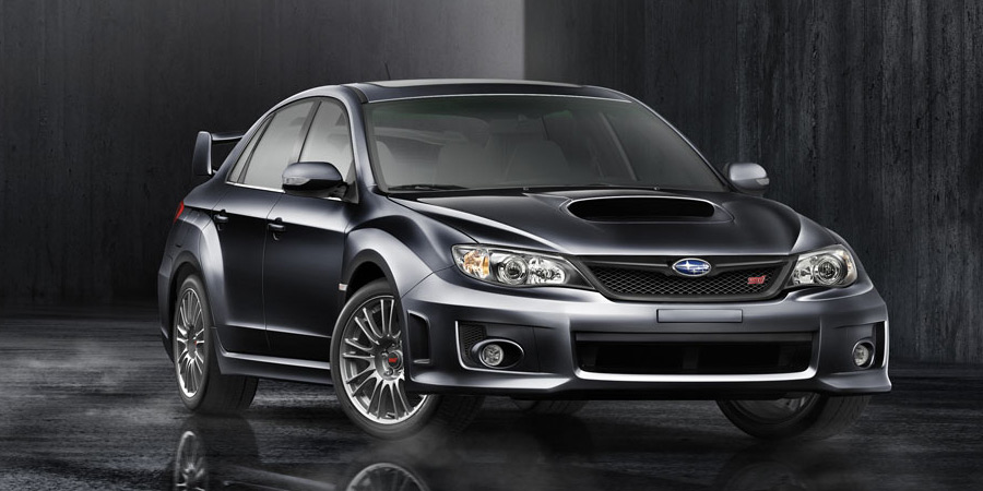 2014 subaru wrx autos weblog. Black Bedroom Furniture Sets. Home Design Ideas