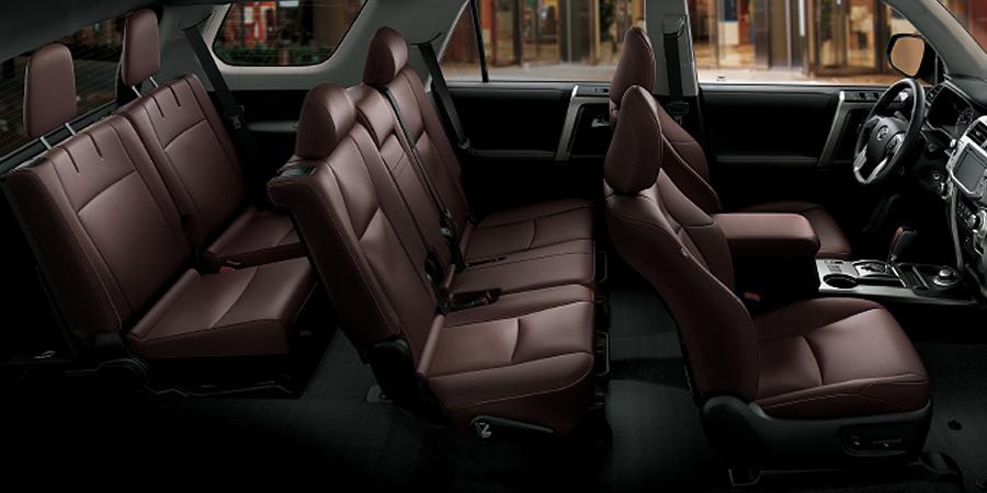 Ram Toyota Tundra Trd Pro 2017 2018 Best Cars Reviews