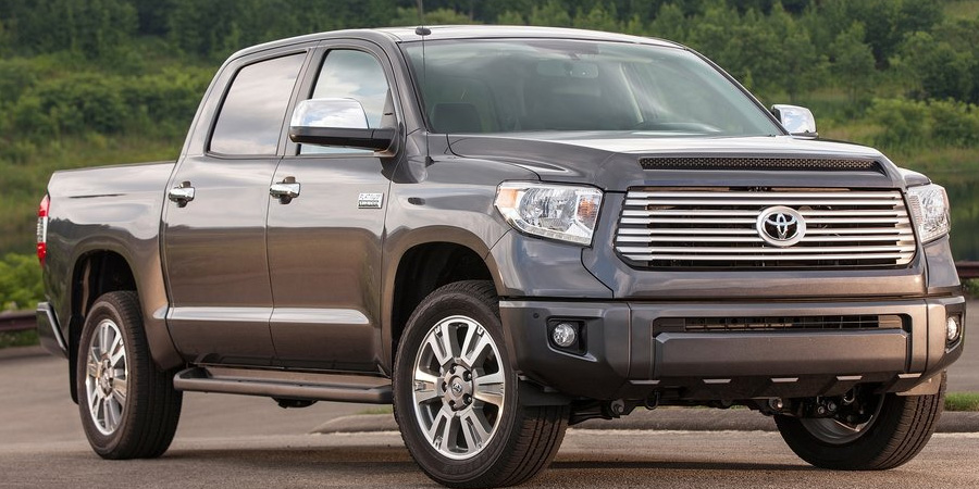 2015 toyota tundra 4x4 double cab fort mcmurray noral toyota. Black Bedroom Furniture Sets. Home Design Ideas